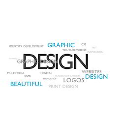 2D Brochure Graphic Designing Services, in Pan India