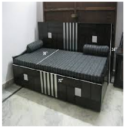 Sofa Bed In Pune Sofa Cum Bed Dealers Amp Suppliers In Pune