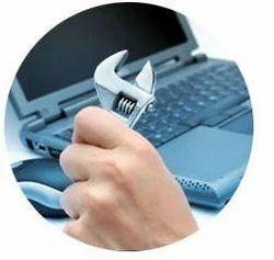 Laptop Memory/RAM Repair
