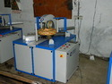 Road Wire Wrapping Machine