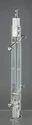 Acrylic Railings Fittings