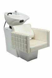 RP Block Shampoo Chair