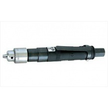 Ingersoll Rand Straight Handle Drill 2LD 2500 B