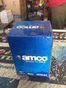Amco Bike Batteries