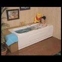 Rex Bathtub