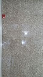 Kajaria Floor Tiles Latest Prices Dealers Amp Retailers