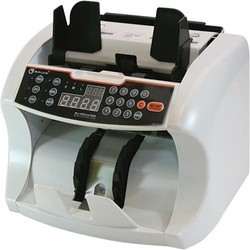 Office Equipment - Currency Counting Machines