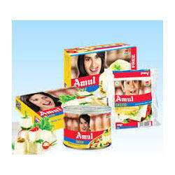 recipe: amul cheese types [7]
