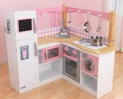 Kids Kitchen Sets At Rs 350 Piece Childrens Kitchen Toy Id