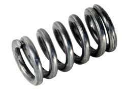 Mechanical Springs