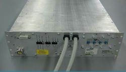 Rf Power Supply Repair