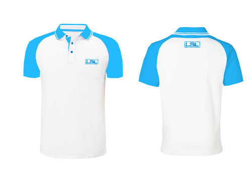 b6239edc Corporate T-Shirt at Rs 225 /piece(s) | Corporate T-shirt | ID ...