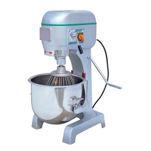 Cake Biscuit Mixing Machine