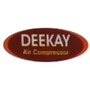 Dee Kay Engineering Works