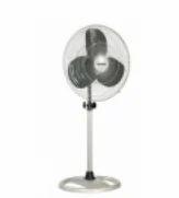 Khaitan Thunder Sweep 500 mm Pedestal Fan