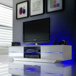 Modern,Contemporary TV Tables, Warranty: 5 Year