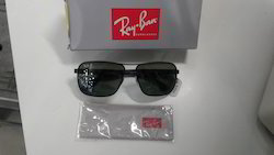 Rayban 3516 006/9a Poloried