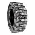 Commercial Skid Steer & Dumper Tyres