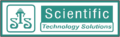Scientific Technology Solutions