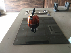 Kitchen Induction