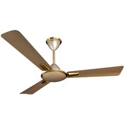 Crompton Greaves Ceiling Fans At Rs 2050 Piece Crompton Greaves Ceiling Fans क्रॉम्प्टन का