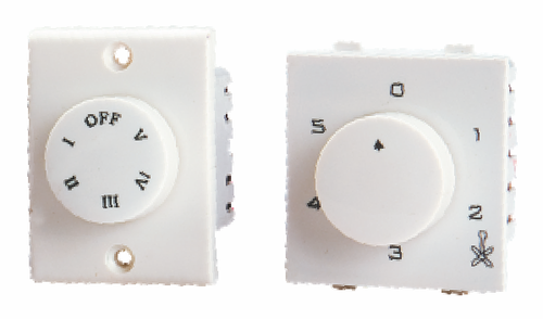 Electronic Ceiling Fan Regulator At Rs 50   Piece S