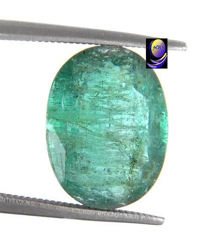 Emerald/panna For Planet Mercury/budh