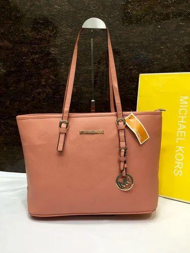 All Branded Handbags