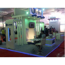 Exhibition Stall Rent Tds : Exhibition stall fabrication exhibition stall fabrication service