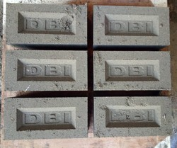 Grey Fly Ash Brick, Size (Inches): 9 In. X 4 In. X 3 In