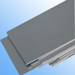 321 SS Plate I IS 6911 321h Sheet Acerinox