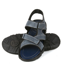 Trendy Sandals Flotters - Blue