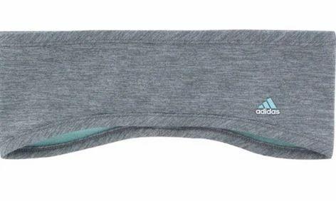 c45e9d4aa92e Adidas Womens Powder Headband at Rs 3311