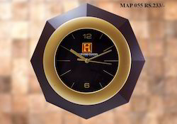 TAP 55 Wall Clocks