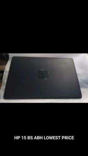 Laptop Parts | Server Parts | Eagle Information Systems