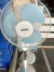 Usha Pedestal Fan Buy And Check Prices Online For Usha