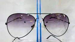 Fastrack Sun Glasses
