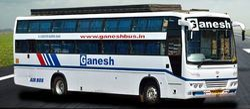 Bus Travling Services