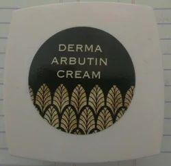 Derma Arbutin Alpha Skin Whitening Cream