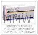 Cyclophosphamide Medicines