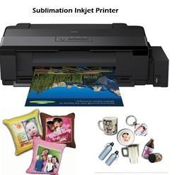 Epson L1800 A3 Sublimation Printer