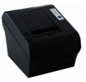 Lightweight Thermal Printer