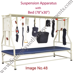Exercise Therapy Equipment-1