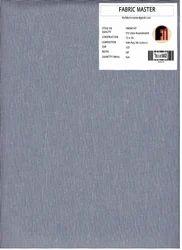 Hounds Tooth Fabrics FM000147
