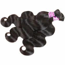 Mongolian Virgin Remy Human Hair for Braiding