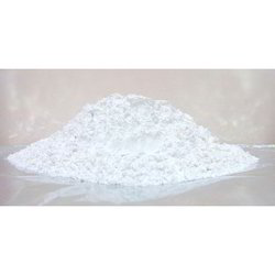 Pure White Lime Stone Powder, Grade: A+, Packaging Size: Bag