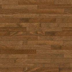 Texture Wood Flooring