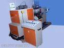 Automatic Paper Cup Machine