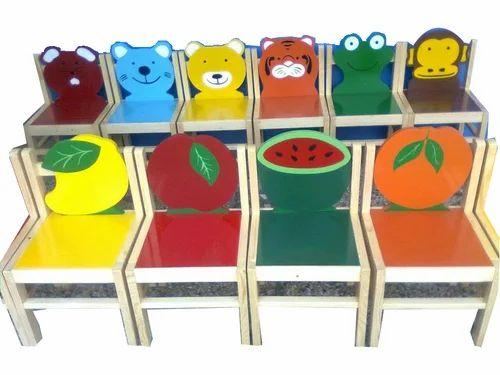 Pleasing Kids Chair Unemploymentrelief Wooden Chair Designs For Living Room Unemploymentrelieforg