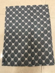 Bedsheet Cover Fabric